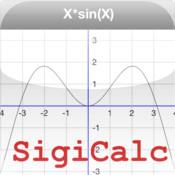 SigiCalc