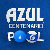Azul Pool