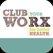 Club Worx club mix