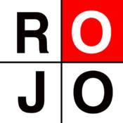 RoJo WORD word•