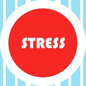 Stress Me