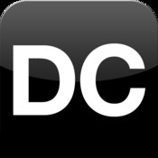 The DC App