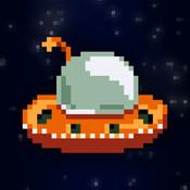 Turbo UFO