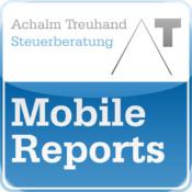 AT Reports
