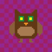 Hooty Owl 2