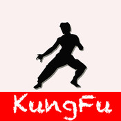 Now KungFu kungfu