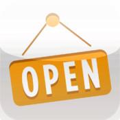 Runit Open