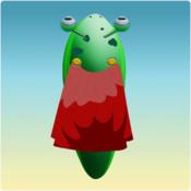 SUPPA SLUG metal slug database