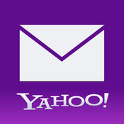 Yahoo! Mail yahoo messinger