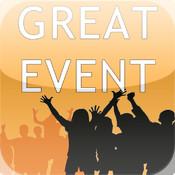 Artez Event