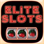 Elite Slots