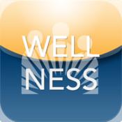 KP Wellness