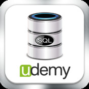 Learn MySQL mysql backup php