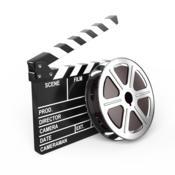 Movie Stuff