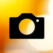 My Camera HD