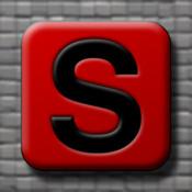 Swipe & Spell free spell words