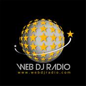Web Dj Radio