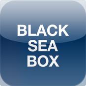 Black Sea Box