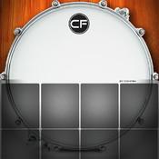 Drum Sampler