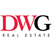 DWG Projects