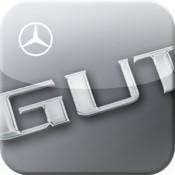 Garage Gut AG