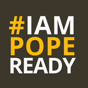 People`s Pope