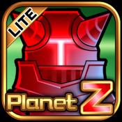 PlanetZ Lite