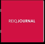 REIQ Journal