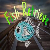 Fish Retrieve retrieve vista user password