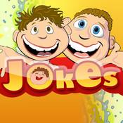 Jokes funBook