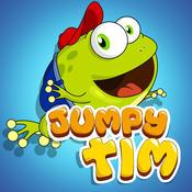 Jump Tim Jump!