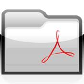 Convert to PDF convert ocx to txt