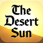 The Desert Sun