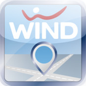 WIND Stores HD