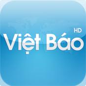 Bao Viet Nam HD