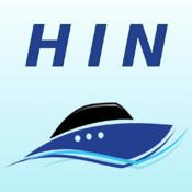 HINSearchPlus