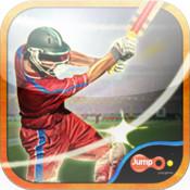 ICC World T20 2012 world