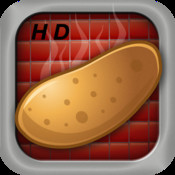 Jump Potato HD