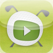 Swing Saver analyze video
