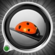 ขอ App แต่งรูปของ iPhone ... - Dek-D.com ...
