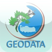 GeoData Mobile