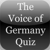 The Voice Quiz