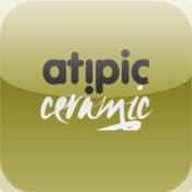 ATIPIC CERAMIC