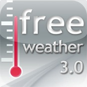 Free Weather 3.0
