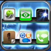 Icon Skins Pro