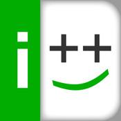 iMobileSitter password hacker software