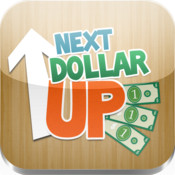 Next Dollar Up dollar rental car locations