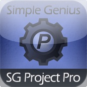 SG Project Pro project professional