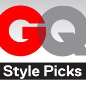 GQ Style Picks