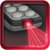 Intelliremote www bsplayer com